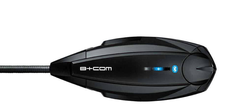 bcom_one01