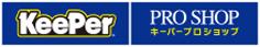 head_logo201702