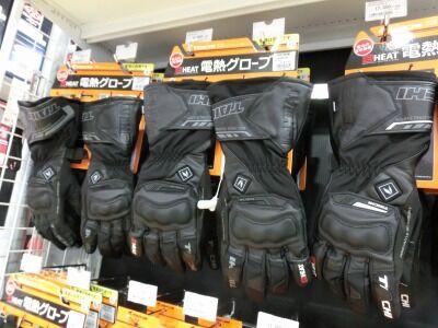 岡山 倉敷 福山 バイク車検 バイク任意保険 e-HEAT18 (2)