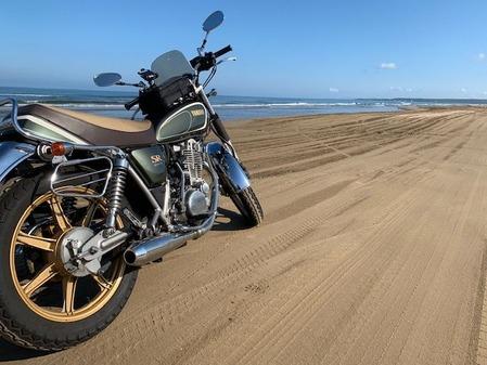 2砂浜jpg