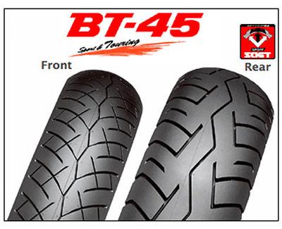 BT45-1