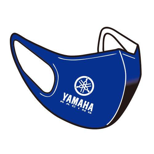 ヤマハレーシングマスク_1