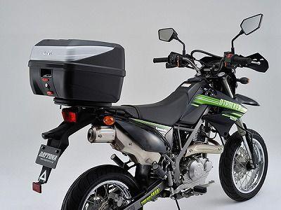 岡山 倉敷 福山 バイク車検 バイク任意保険 バッテリー (1)