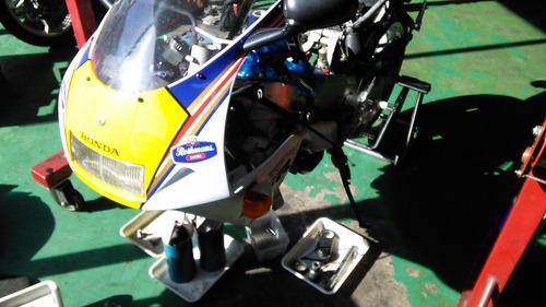 NSR250R 94SP OH027