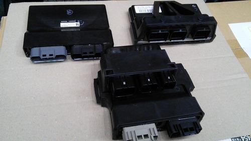 MOTO-JP ECUTUNE GSX1300ハヤブサ010