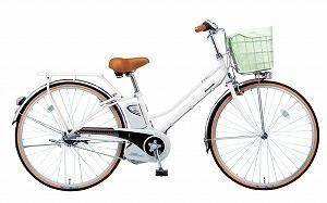 自転車の 小学生 自転車 男の子 : タイヤサイズは大人用と同じ26 ...