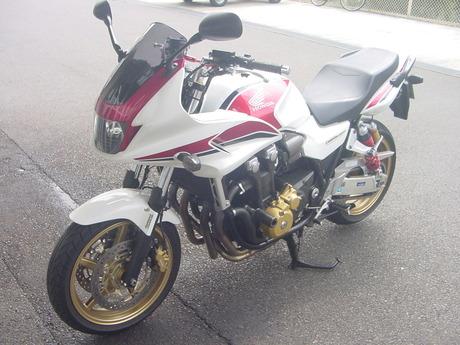 DSC00137