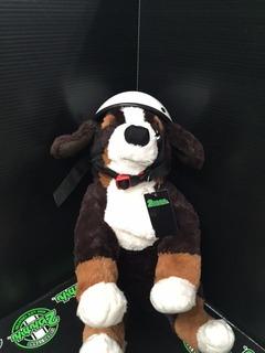 犬用ヘルメット03