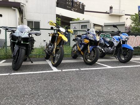 IMG_9897