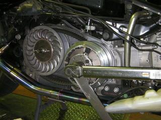 SANY0066