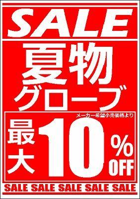 岡山 倉敷 福山 バイク車検 バイク任意保険 バイクウェア (5)