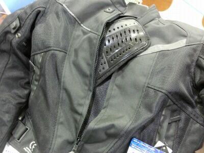 岡山 倉敷 福山 バイク車検 バイク任意保険 ヘルメット0410 (1)