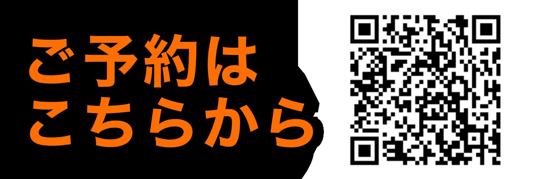 image0[1]