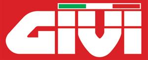 Givi-logo-AA2EB90E3A-seeklogo.com