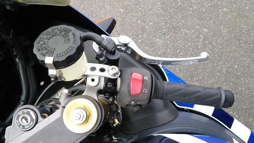 GSXR1000 スズンボ019