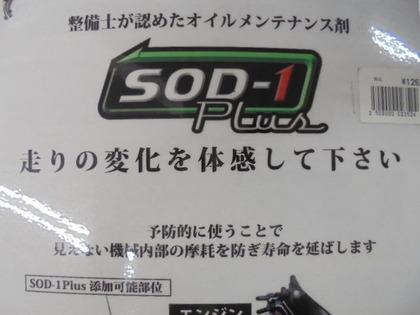 DSC02029[1]