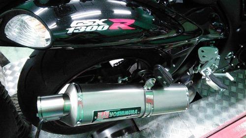 MOTO-JP ECUTUNE GSX1300ハヤブサ003