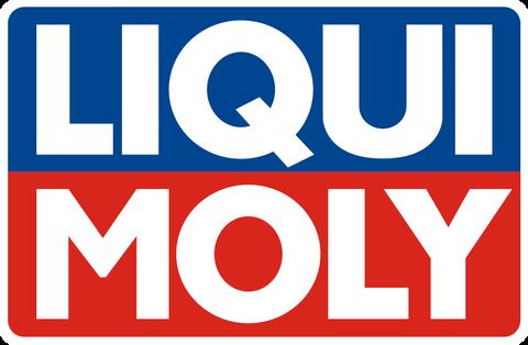 1200px-Liqui-moly.svg