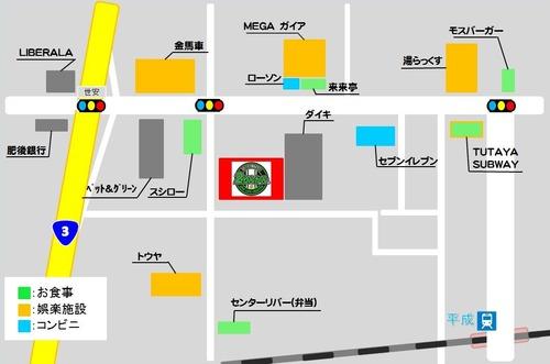 ブログ用地図