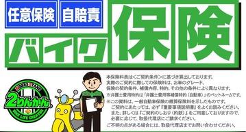 Web_hoken_50