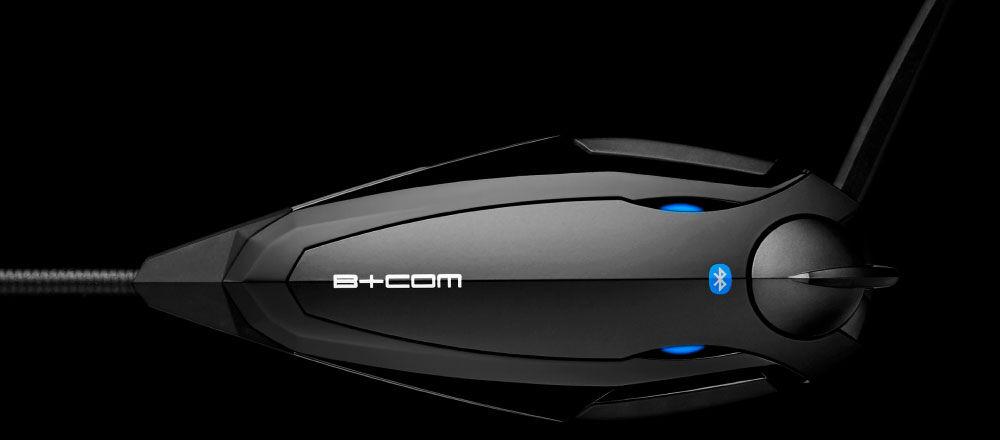 bcom_sb6x01