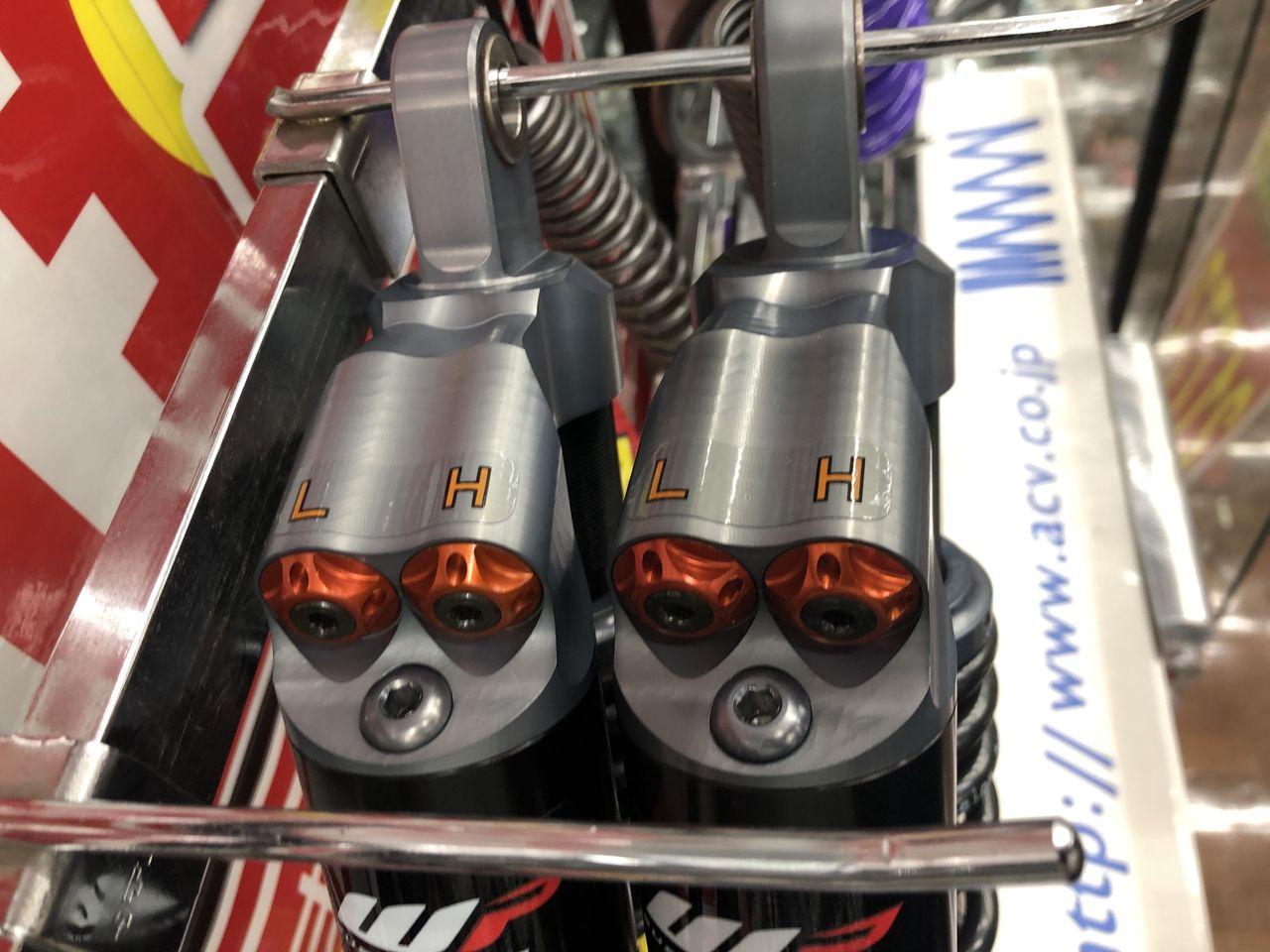 741EDC95-F56A-4A78-99A5-F052B09AB3ED