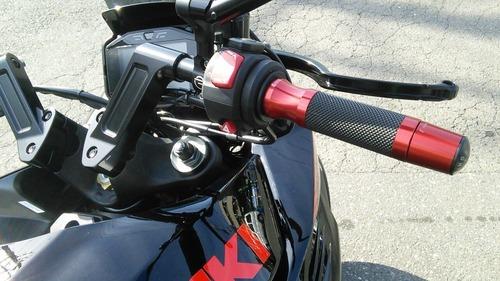 KATANA 油圧クラッチ047
