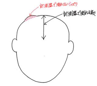 菊陽2りんかん SHOEI11