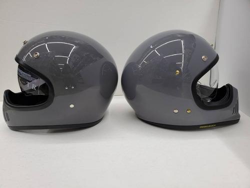 クラシックヘルメット 03