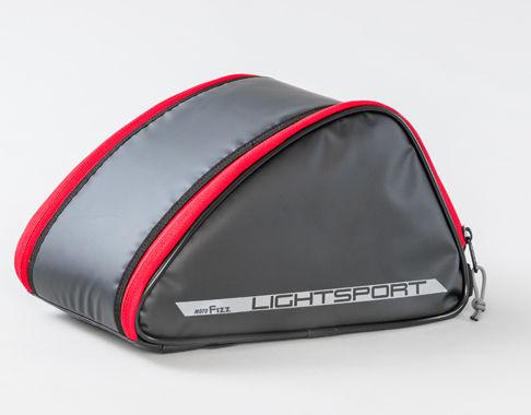 ライトスポルトシートバッグ