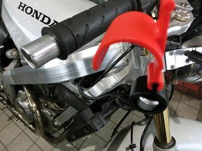 岡山 倉敷 福山 バイク車検 バイク任意保険 ヘルメット12 (1)