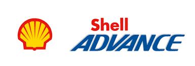 shelladvance