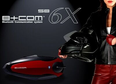 bcom_sb6x