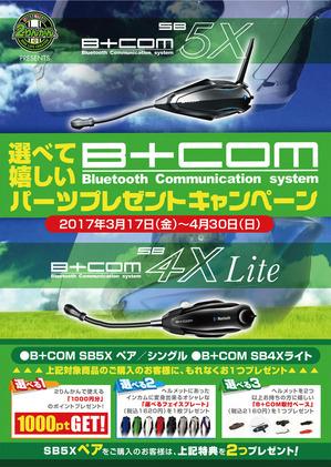2017_A3_Bcom_POP