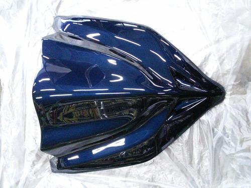 PCX125 JF81カスタム012