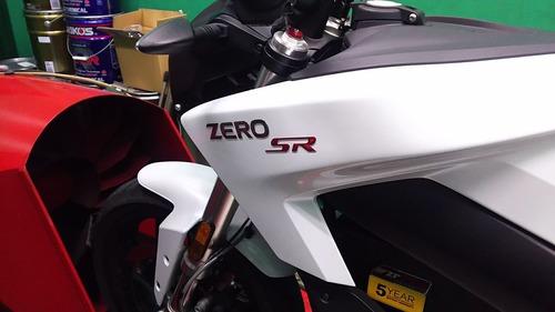 ZERO-SR PCR001