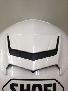 J-Force4-13