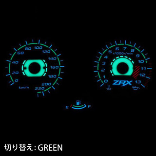 OXP-311040-AC-G