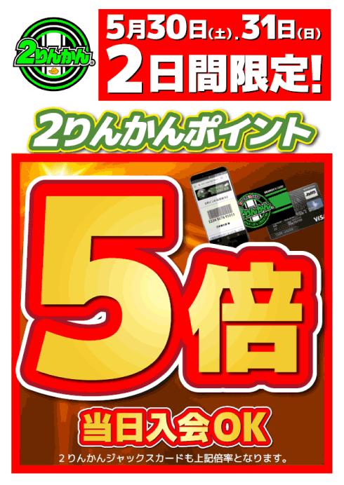 P5倍_490x692
