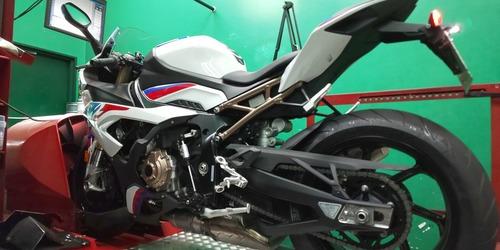 BMW S1000RR PCR002
