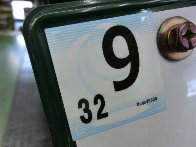岡山 倉敷 福山 バイク車検 バイク任意保険 タイヤ01 (1)