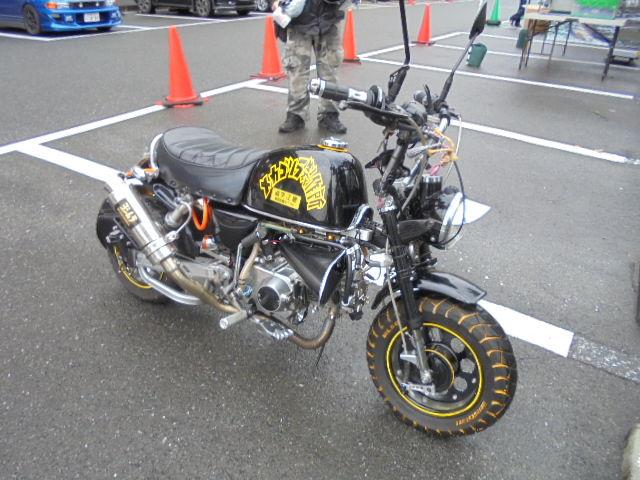DSC01360