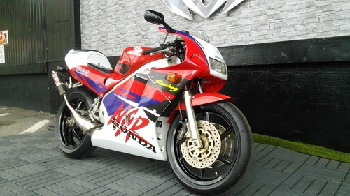 NSR250R 95SP FULL OH065