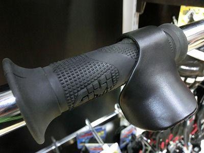 岡山 倉敷 福山 バイク車検 バイク任意保険 バッテリー78 (3)