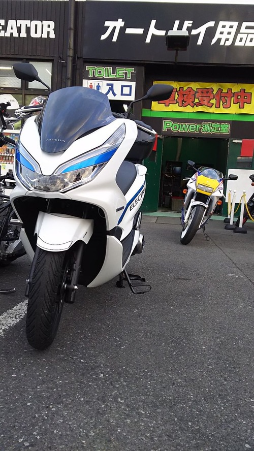 PCX ELECTRIC039