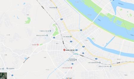 Baidu IME_2019-6-14_9-10-12