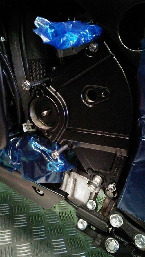KATANA 油圧クラッチ020