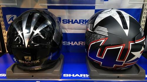 SHARK1 (2)