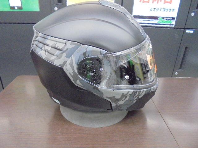 DSC01402