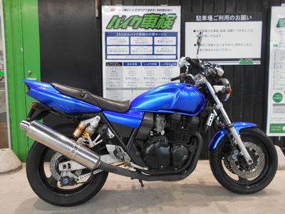 DSCN2708
